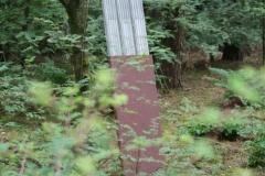 Artwalk-Hornerheide-078-Sebastiaan-Coppens-Ray
