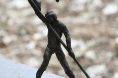 Artwalk-Hornerheide-098-Willy-Peeters-Werkplaats-detail
