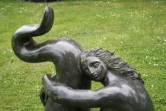 Beeld-van-Luigi-Galligani-2-detail