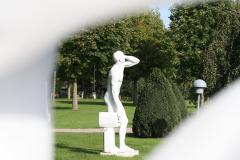 Beeldentuin-St.-Gerlach-016-Man-Met-Jerrycan