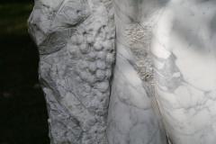 Beeldentuin-St.-Gerlach-030-Renzo-Maggi-Vulcano-Detail