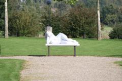 Beeldentuin-St.-Gerlach-031-Maria-Gamondi-Bather
