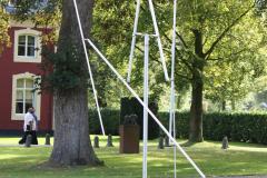 Beeldentuin-St.-Gerlach-036-Rob-Brunmayer-Windmobile