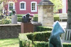Beeldentuin-St.-Gerlach-071-Impressie