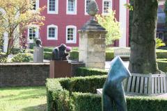 Beeldentuin-St.-Gerlach-072-Impressie