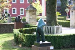 Beeldentuin-St.-Gerlach-073-Impressie