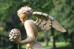 Beeldentuin-St.-Gerlach-113-L´Angelo-di-Amleto-detail