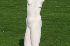 Beeldentuin-St.-Gerlach-146-Vrouwensculptuur-zonder-armen-en-voeten