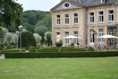 Draaiend-ei-voor-het-kasteel-Sint-Gerlach-1