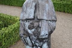 Franciscus-van-Cauwenbergh-proost