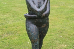 Luigi-Galligani-Venus-1