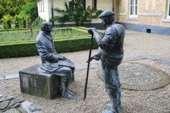 Pachter-Frans-Laeven-en-Robert-Baron-de-Selys-de-Fanson-jr