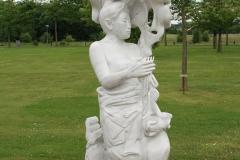 Peter-de-Locht-Magna-Mater-2003-1
