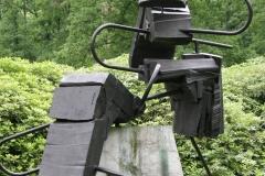 Carel Visser - 1990 - Pleinbeeld 3
