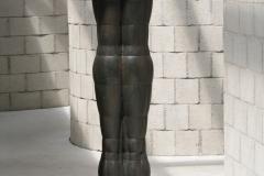 Joannis Avramidis - 1958 - Grosse Figur