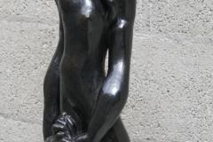 Joseph Csáky - 1945 - Espérance 1