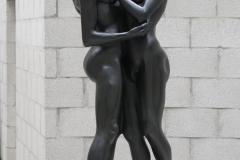 Joseph Mandes da Costa - 1917 - De Liefde 1