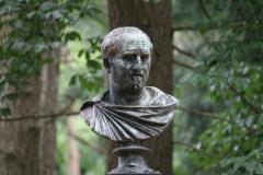 Cornelius Rogge - 2000 - Cicero [detail]