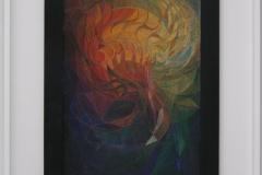 Vilmor Huszár - 1915 - Vincent 2