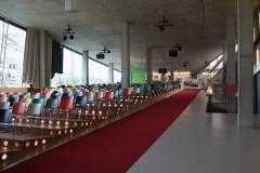 2018-04-11-Rotterdam-Kunsthal-001-Auditorium-ontworpen-door-Rem-Koolhaas