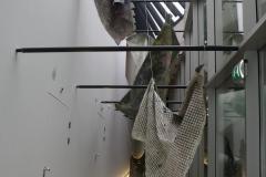 2018-04-11-Rotterdam-Kunsthal-212-Gijs-van-Lith-Thinner-Spirits