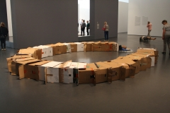 2018-04-11-Rotterdam-Kunsthal-015-Peter-Land-2015-Back-To-Square-One