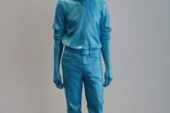 2018-04-11-Rotterdam-Kunsthal-089-Don-Brown-1997-Don-koraalblauw
