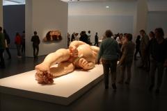 2018-04-11-Rotterdam-Kunsthal-147-Tentoonstelling-Hyperrealisme