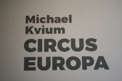 2018-04-11-Rotterdam-Kunsthal-151a-Michael-Kvium-Circus-Europa-info