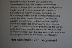 2018-04-11-Rotterdam-Kunsthal-151b-Michael-Kvium-Circus-Europa-info