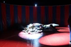 2018-04-11-Rotterdam-Kunsthal-152-Michael-Kvium-2017-Circus-Europa