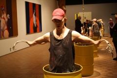 2018-04-11-Rotterdam-Kunsthal-204-Michael-Kvium-2017-De-Kunst