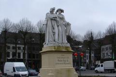 Maaseik-Jan-Hubrecht-Van-Eyck-1