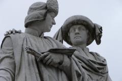 Maaseik-Jan-Hubrecht-Van-Eyck-10