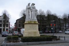 Maaseik-Jan-Hubrecht-Van-Eyck-3