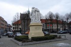 Maaseik-Jan-Hubrecht-Van-Eyck-4
