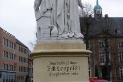 Maaseik-Jan-Hubrecht-Van-Eyck-5