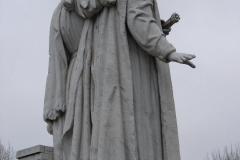 Maaseik-Jan-Hubrecht-Van-Eyck-7