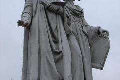 Maaseik-Jan-Hubrecht-Van-Eyck-8