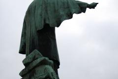 Maaseik-Standbeeld-Joris-Helleputte-5