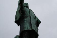 Maaseik-Standbeeld-Joris-Helleputte-6