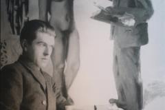Foto Magritte 1