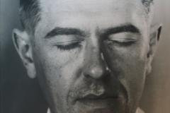 Foto Magritte 2