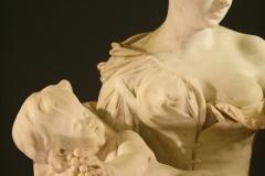 Jan van Delen - Het Caritasbeeld [detail] 3