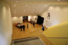 Sted-Mus-Amsterdam-387-Tentoonstelling-Marcel-Wanders