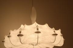 Sted-Mus-Amsterdam-398-Marcel-Wanders-2005-Zeppelin-hanglamp