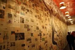 Sted-Mus-Amsterdam-406-Marcel-Wanders-Wallpaper