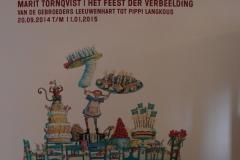 Marit-Törnqvist-004