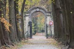 Park-Middelheim-1-Ingang