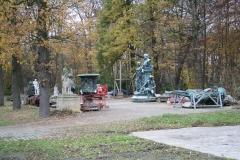 Park-Middelheim-10-Restauratieplaats